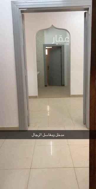 دور للإيجار في شارع يوسف بن سلام ، حي بدر ، الرياض ، الرياض