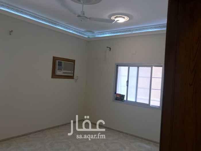 شقة للإيجار في شارع القشيرى ، حي الراية ، المدينة المنورة ، المدينة المنورة