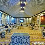 استراحة للإيجار في حي مطار الملك خالد ، الرياض ، الرياض