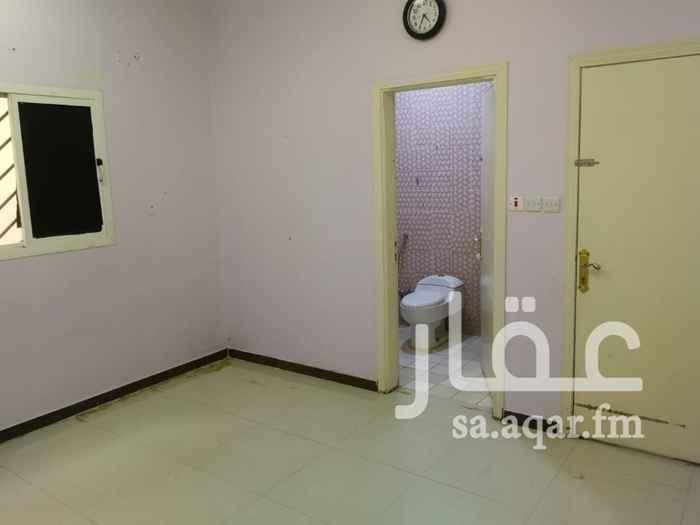 دور للإيجار في شارع ايوب ، حي اليرموك ، الرياض ، الرياض