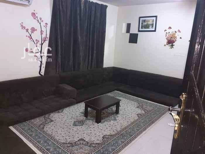 شقة للإيجار في شارع الحكم المستنصر بالله ، حي النهضة ، الرياض ، الرياض