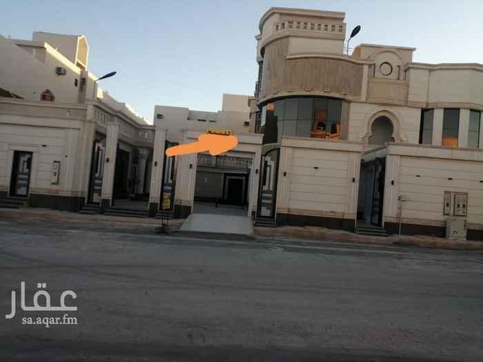 فيلا للبيع في شارع الذهبي ، الرياض ، الرياض