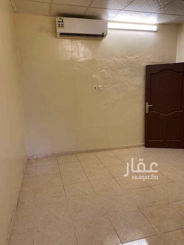 غرفة للإيجار في حي عروة ، المدينة المنورة ، المدينة المنورة