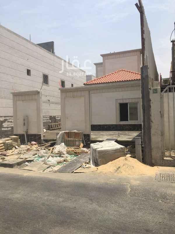 فيلا للبيع في شارع عبد الرحمن بن عباس ، حي أحد ، الدمام ، الدمام