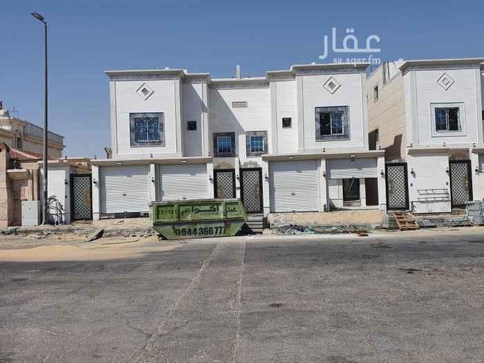 شقة للبيع في شارع 35ب ، حي بدر ، الدمام ، الدمام