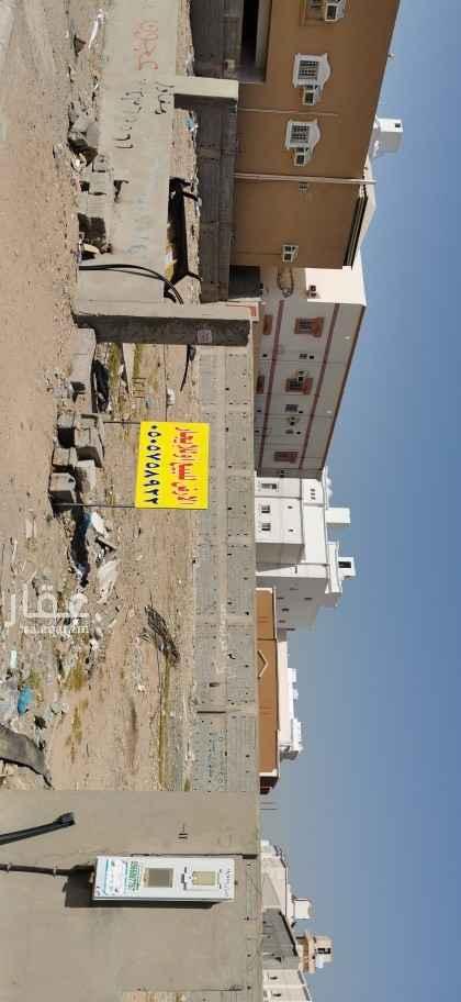 أرض للبيع في حي السنابل ، جدة ، جدة