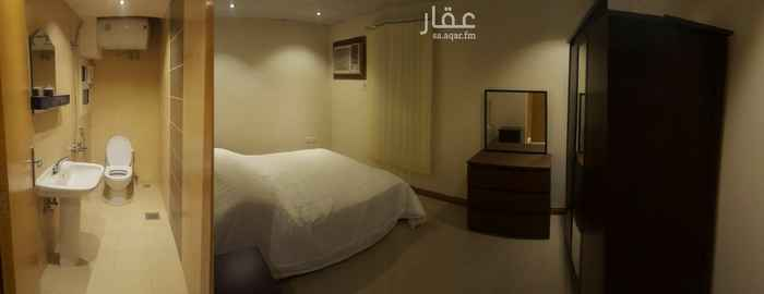 شقة للإيجار في شارع الابطال ، حي الملك عبدالعزيز ، الرياض