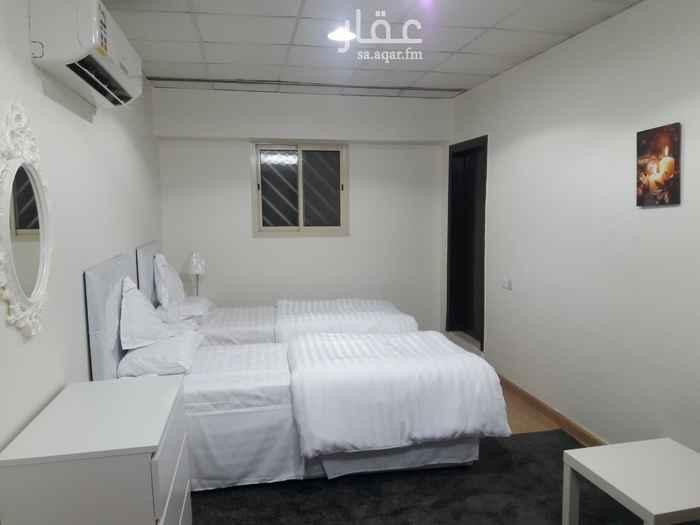 شقة للإيجار في شارع البيان ، حي الملك عبدالعزيز ، الرياض ، الرياض