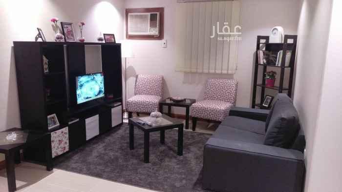 شقة للإيجار في شارع الابطال ، حي الملك عبدالعزيز ، الرياض ، الرياض