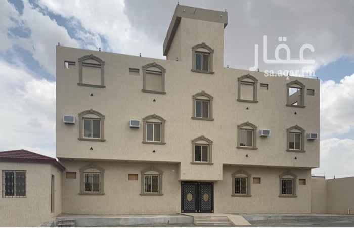 شقة للإيجار في طريق الجنوب ، حي الربوة ، الباحة ، الباحة