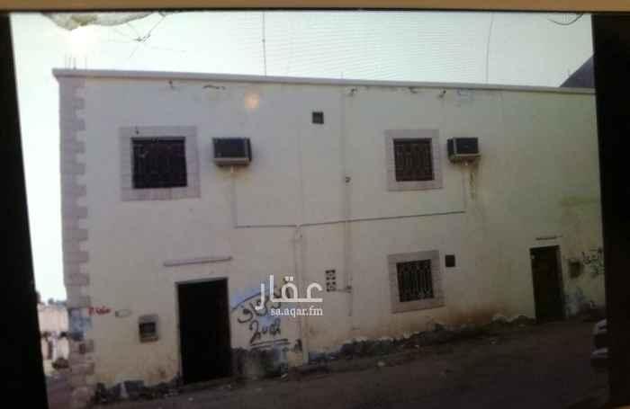 بيت للإيجار في حي الربوة ، جدة