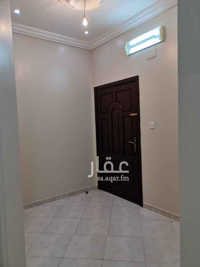 شقة للإيجار في حي الأمير عبدالمجيد ، جدة ، جدة