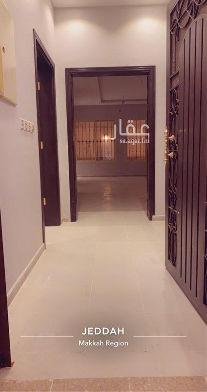 فيلا للبيع في شارع عبد المحسن بن أحمد السديري ، حي الشراع ، جدة ، جدة