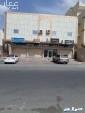 مكتب تجاري للإيجار في حي الراشدية ، مكة