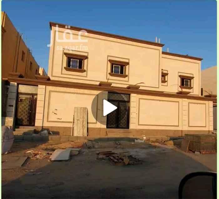 بيت للبيع في شارع أوس بن الأرقم ، حي طيبة ، الدمام ، الدمام