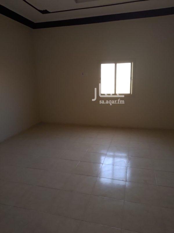 شقة للإيجار في حي قرية الملد ، الباحة ، الباحة