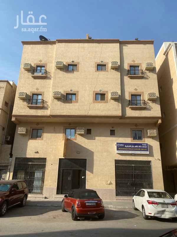 شقة للإيجار في طريق الملك عبدالعزيز ، حي الخبر الجنوبية ، الخبر ، الخبر