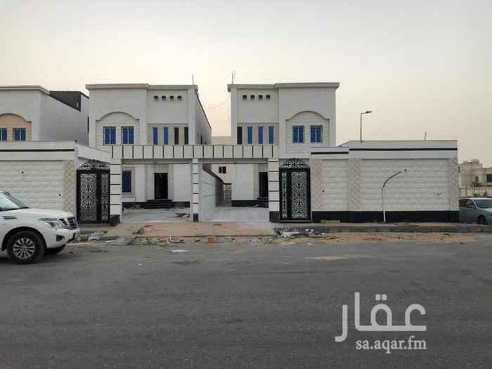 فيلا للبيع في طريق الملك فهد بن عبدالعزيز ، حي اللؤلؤ ، الخبر ، الخبر