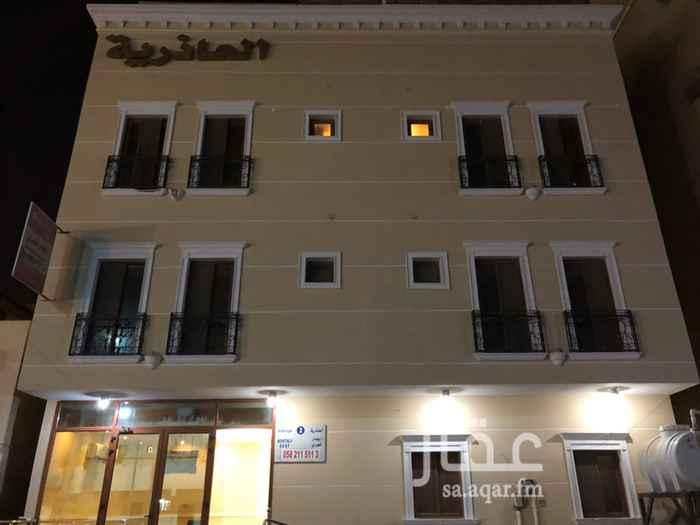 شقة للإيجار في شارع الابرار ، حي العقربية ، الخبر ، الخبر