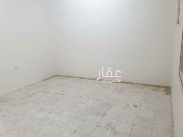 شقة للإيجار في طريق الأمير محمد بن فهد ، حي مدينة العمال ، الدمام