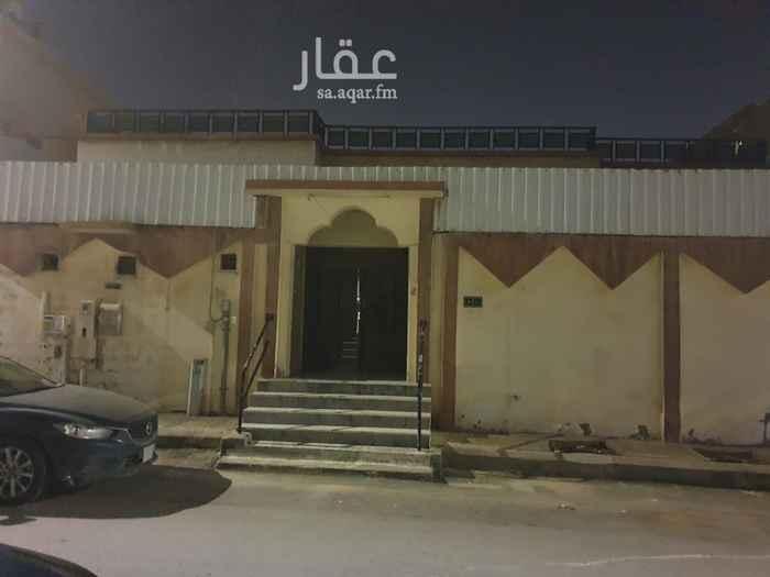 بيت للبيع في شارع 2 هـ ، حي الروضة ، الدمام ، الدمام