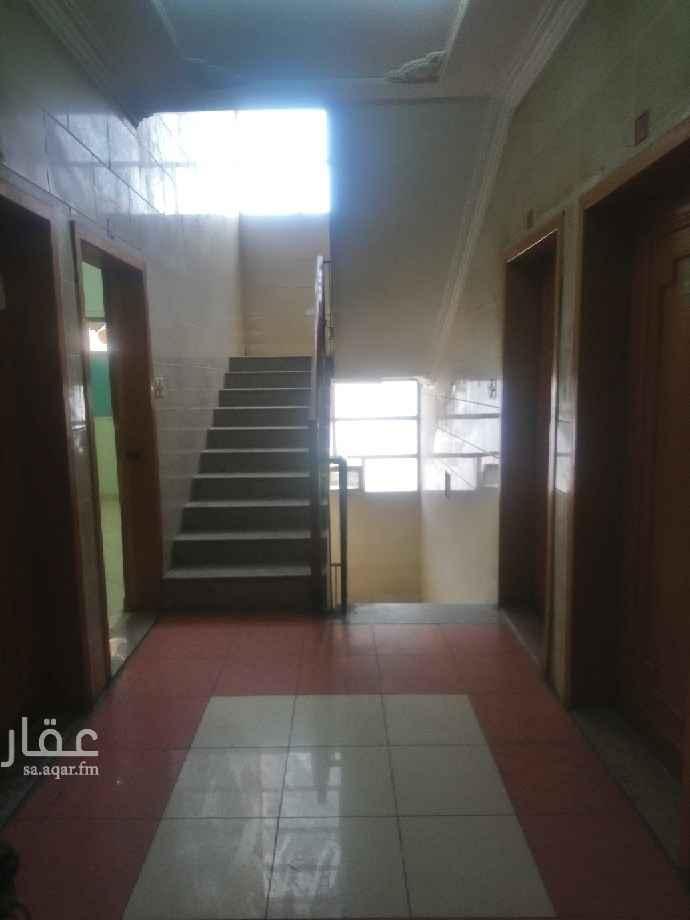 شقة للإيجار في شارع أبها ، حي الثقبة ، الخبر ، الخبر