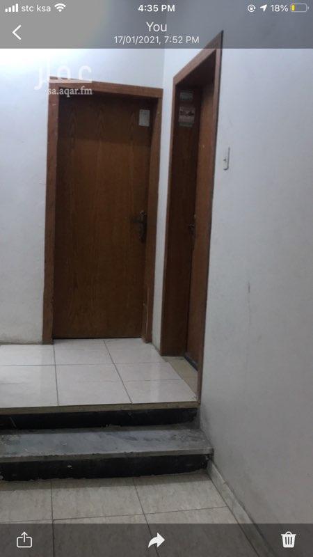 شقة للإيجار في شارع جيزان ، حي الثقبة ، الخبر ، الخبر