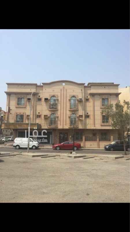 عمارة للإيجار في شارع الانوار ، حي العقربية ، الخبر ، الخبر