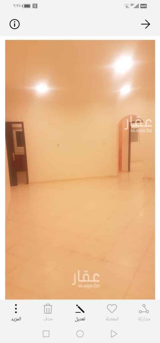 شقة للإيجار في شارع أبو الفضل النفيس ، حي الجسر ، الخبر ، الخبر