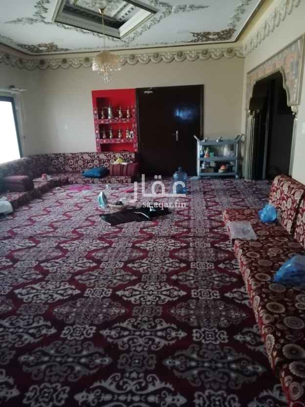 بيت للإيجار في شارع 17 هـ ، حي الجسر ، الخبر ، الخبر