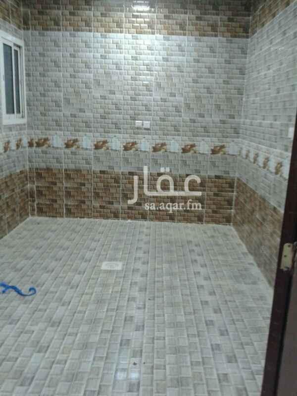 شقة للإيجار في شارع الفريش ، حي النسيم الشرقي ، الرياض