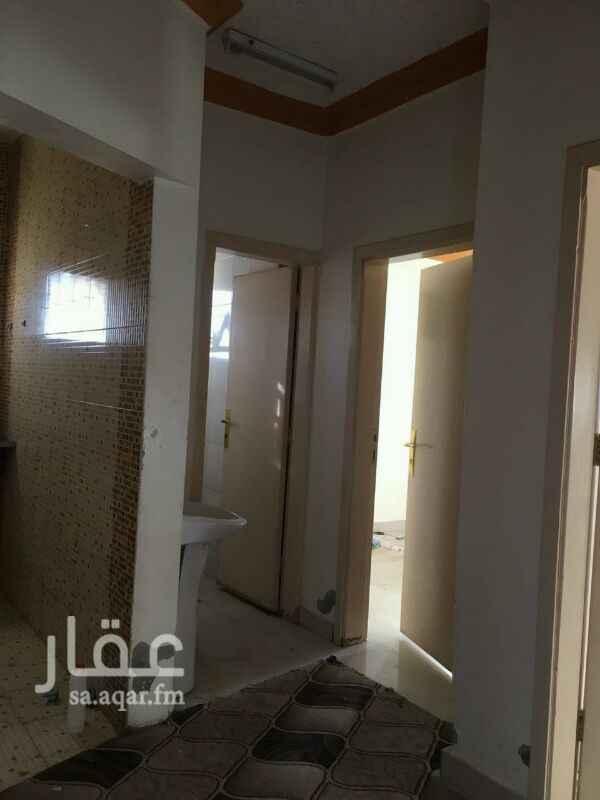 شقة للإيجار في شارع اسماعيل بن كثير ، حي النسيم الشرقي ، الرياض