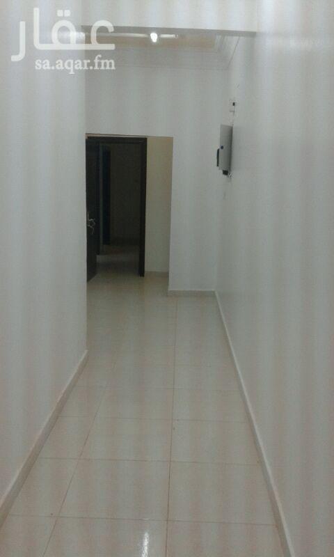 شقة للإيجار في شارع وادي العين ، حي النسيم الشرقي ، الرياض
