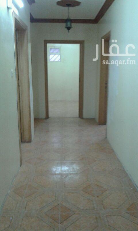 شقة للإيجار في شارع وادي الخضر ، حي النسيم الشرقي ، الرياض