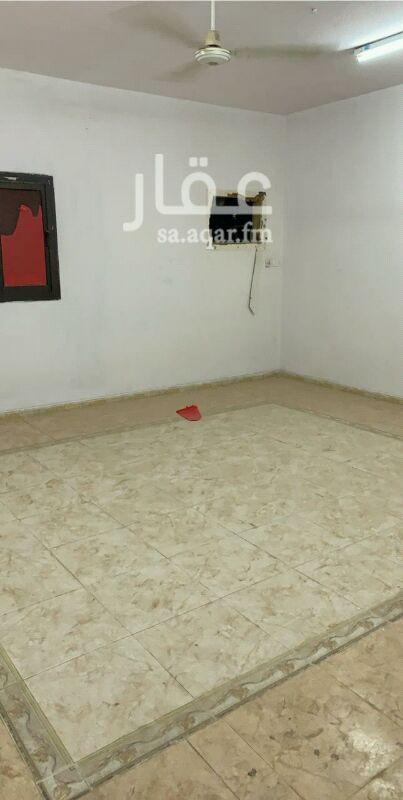 شقة للإيجار في شارع وادي الجيح ، حي النسيم الشرقي ، الرياض