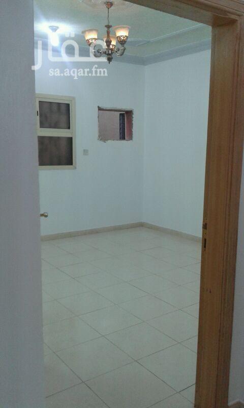 شقة للإيجار في شارع الصرحة ، الرياض