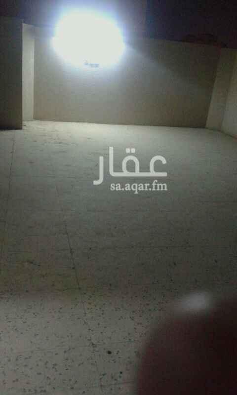 شقة للإيجار في شارع وادي الفرع ، حي النسيم الشرقي ، الرياض