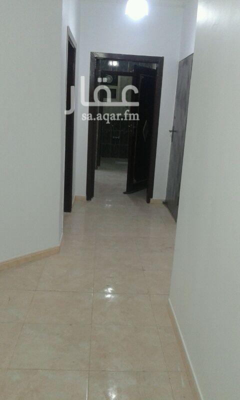 شقة للإيجار في شارع الأديب ، الرياض