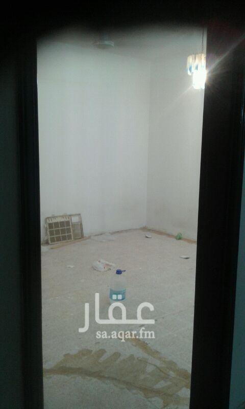 شقة للإيجار في شارع وادي العين ، حي النسيم الشرقي ، الرياض ، الرياض