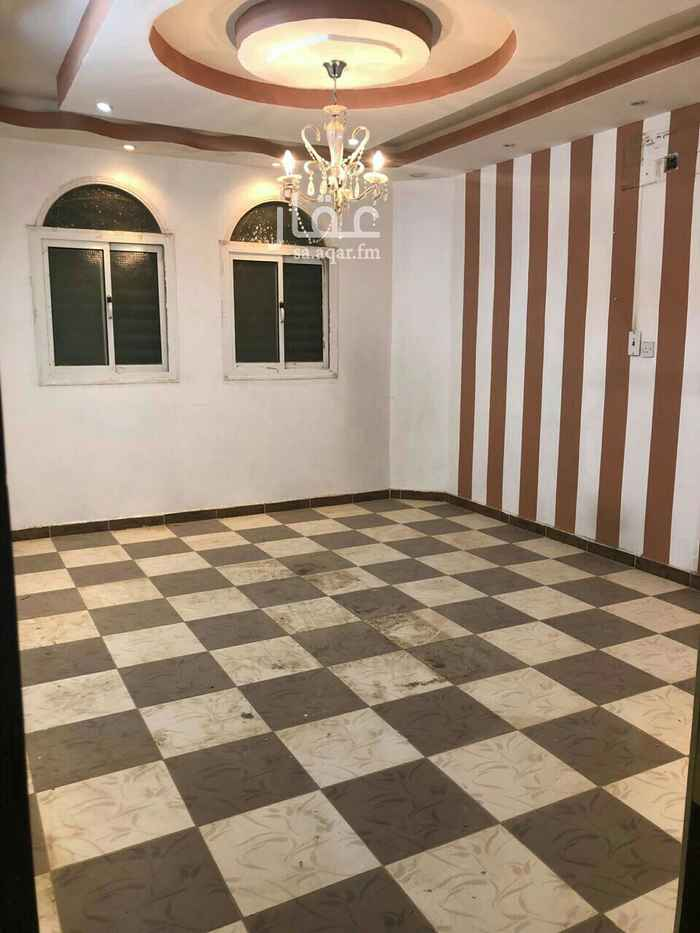 شقة للإيجار في شارع ابي منصور الشيباني ، حي النسيم الشرقي ، الرياض ، الرياض