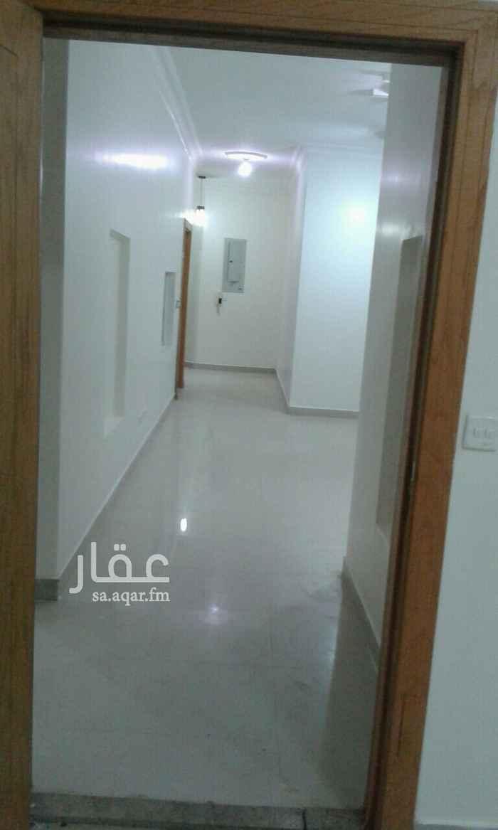 دور للإيجار في شارع الصرحة ، الرياض ، الرياض