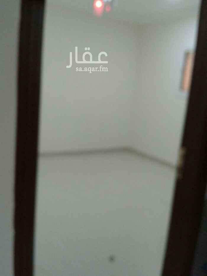 شقة للإيجار في شارع الفريش ، حي النسيم الشرقي ، الرياض ، الرياض
