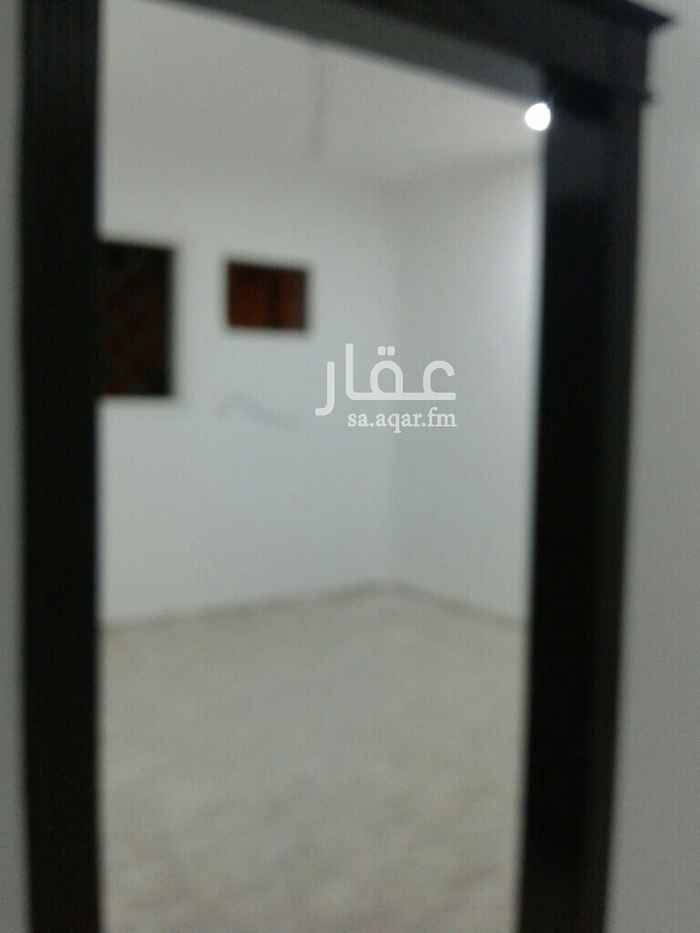 شقة للإيجار في شارع سبا ، الرياض ، الرياض