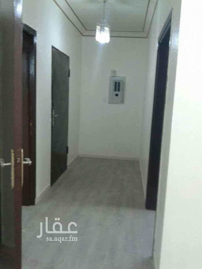 شقة للإيجار في شارع تربة ، حي النسيم الشرقي ، الرياض ، الرياض