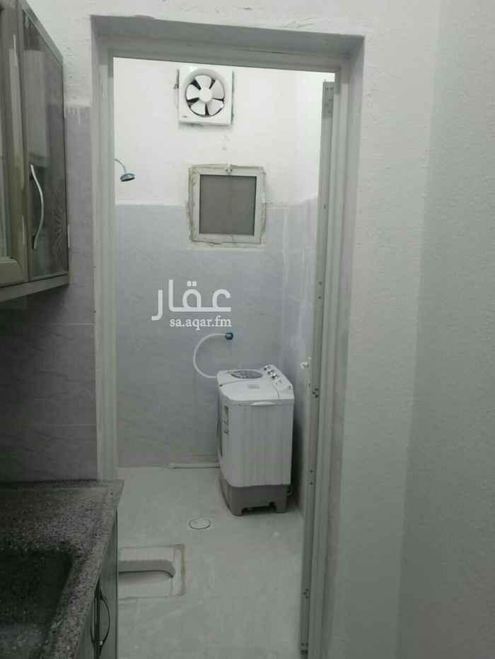شقة للإيجار في شارع وادي الدواسر ، حي النسيم الشرقي ، الرياض ، الرياض