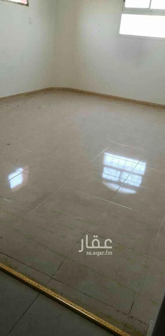 شقة للإيجار في شارع احمد بن سكينة ، حي النسيم الشرقي ، الرياض ، الرياض