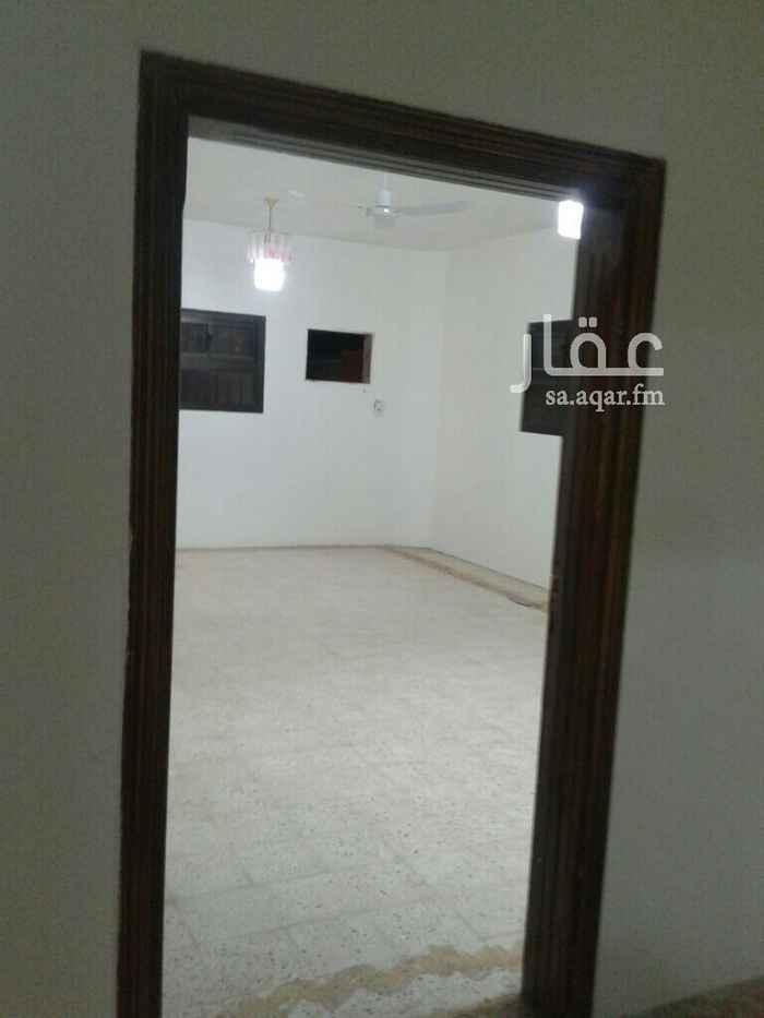 دور للإيجار في شارع وادي القرى ، حي النسيم الشرقي ، الرياض ، الرياض