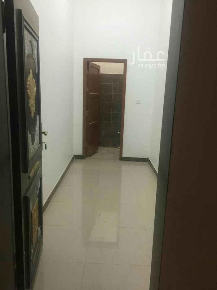 غرفة للإيجار في شارع الأديب ، حي النسيم الشرقي ، الرياض ، الرياض