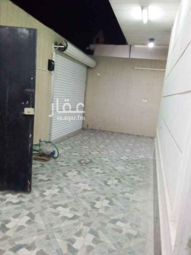 دور للإيجار في شارع سبا ، حي النسيم الشرقي ، الرياض ، الرياض