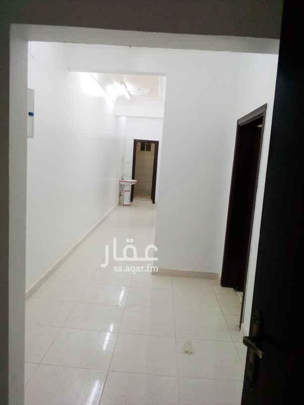 شقة للإيجار في شارع وادي العماريه ، حي النسيم الشرقي ، الرياض ، الرياض